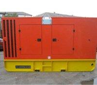 175kva Perkins Diesel Generator