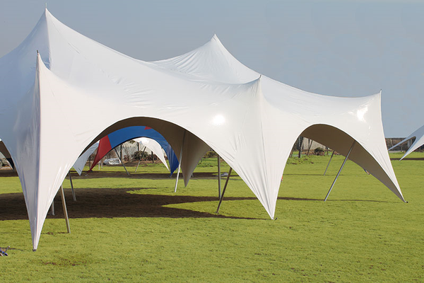 Crown Canopies Espree Marquee