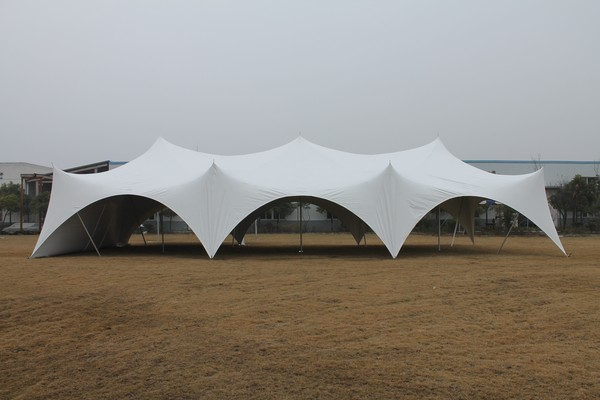 Espree marquees for sale