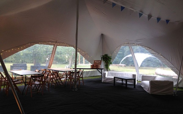 Espree Marquee for sale