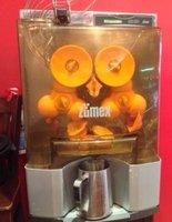 Juice Machine Zumex