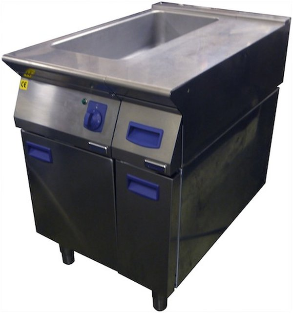 Electrolux Elco900 Bain Marie