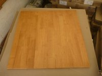 Clearance Table Tops Only 20 left - Cambridgeshire
