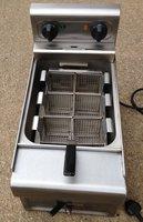 Lincat pasta boiler