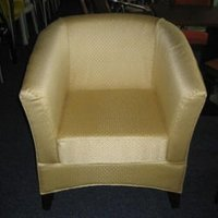 40x Clearance Tub Chairs - Cambridgeshire