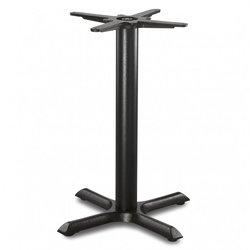 Samson B1 Table Base