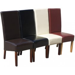 Crib 5 rated commercial chairs