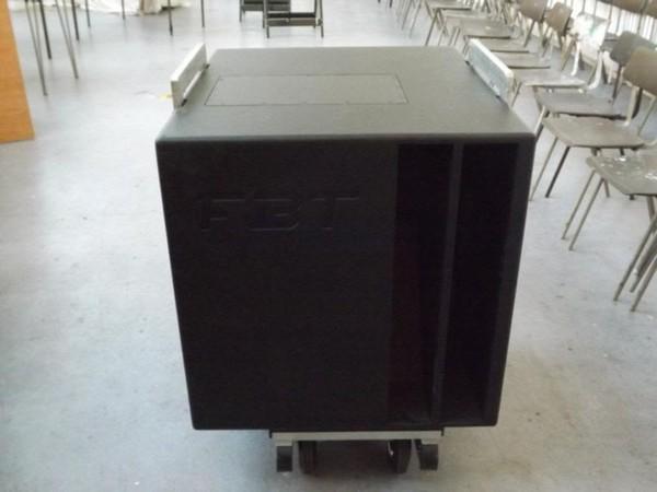 FBT Modus Line Array Speaker System for sale
