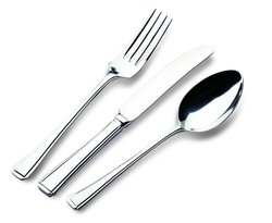 96 covers Harley Cutlery for sale