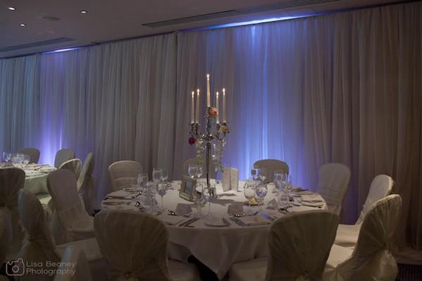 Buy Wedding Decor Business