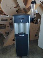 Waterlogic Water Cooler
