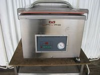 Table top vacuum packer for sale