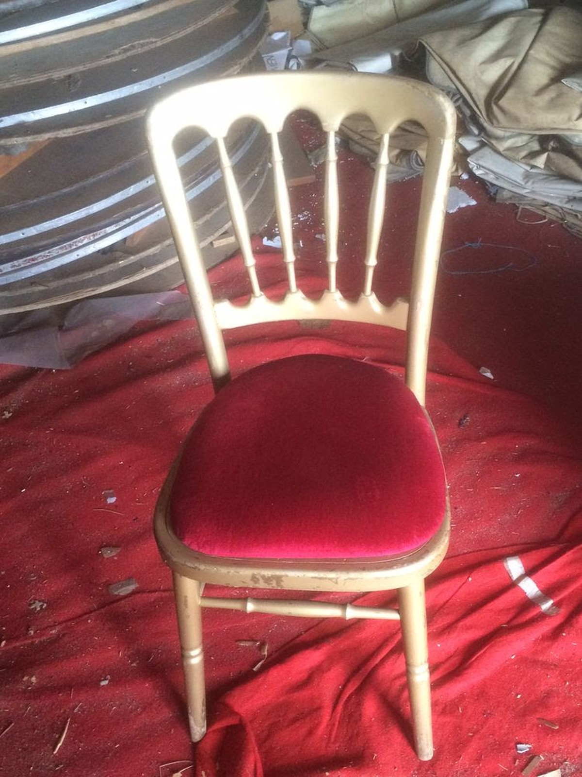 secondhand chairs and tables cheltenham banqueting chairs job rh secondhand chairs and tables co uk