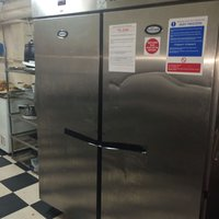 Foster Freezer for sale