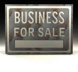 established event furniture hire business