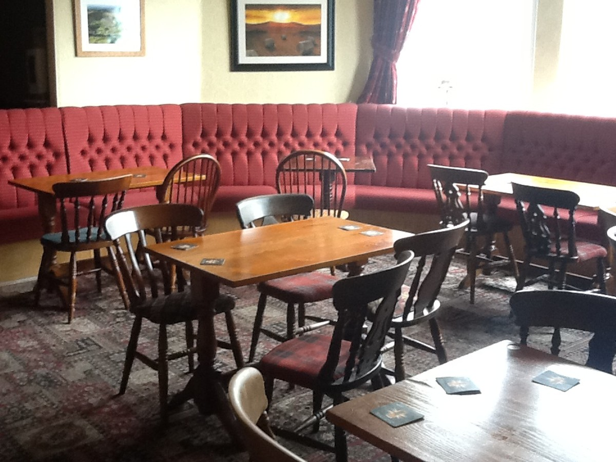 Secondhand Pub Equipment Anything Else And Job Lots