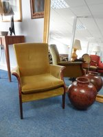 Parker Knoll Chairs for sale