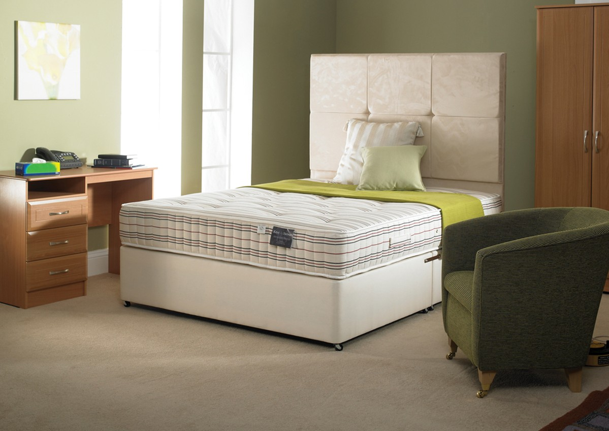Secondhand Hotel Furniture Beds Hotel Quality Beds