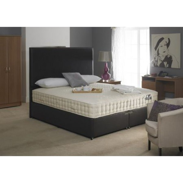 Hotel Quality Beds for sale