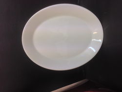 Dudson Oval Plate