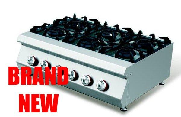 Counter top burner for sale