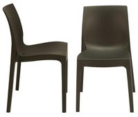Strata Chair for sale