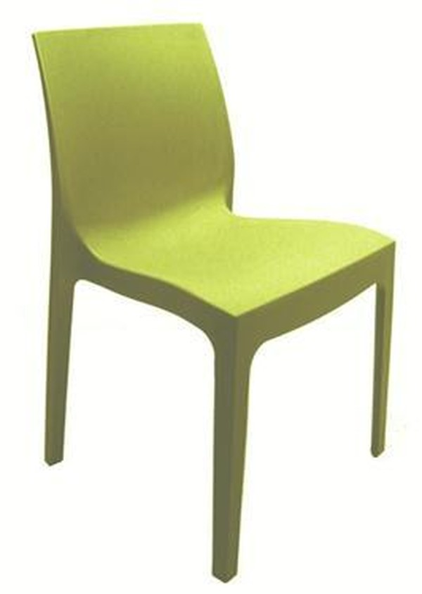 Clearance Strata chairs