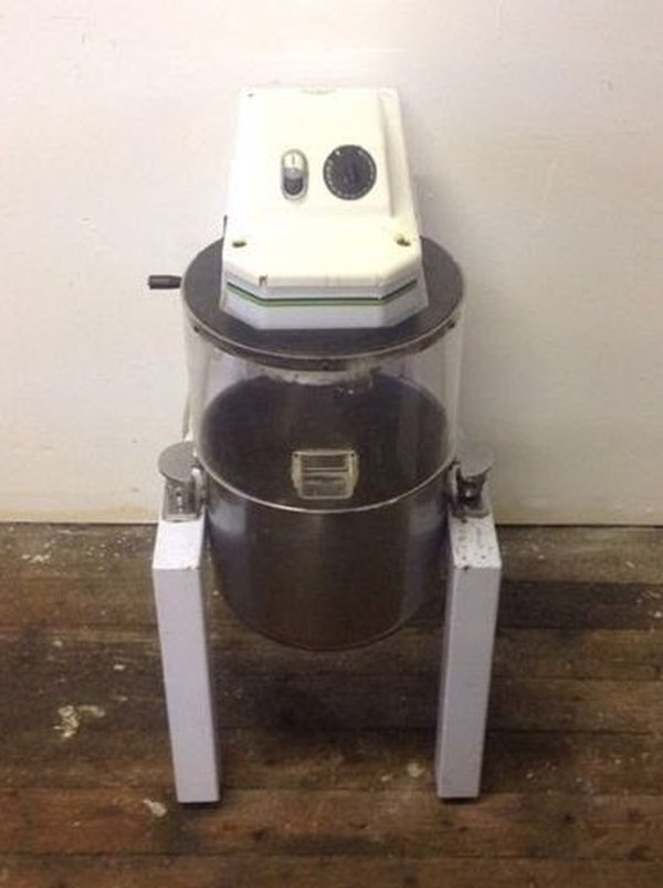 Fimar Floor Standing Food/Dough Mixer