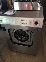 Miele W6073 Commercial 7.5KG Washing machine