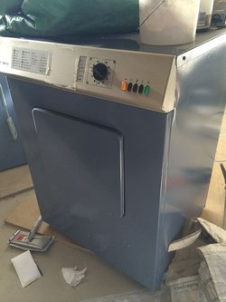 Miele T6185 Commercial Tumble Dryer