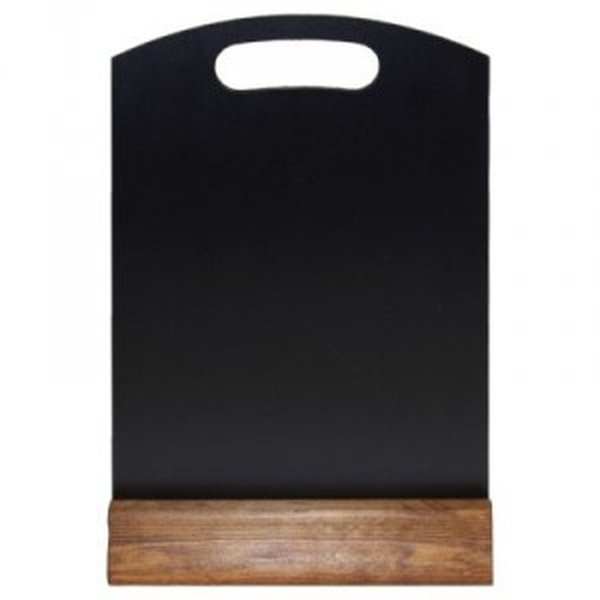 A3 blackboards