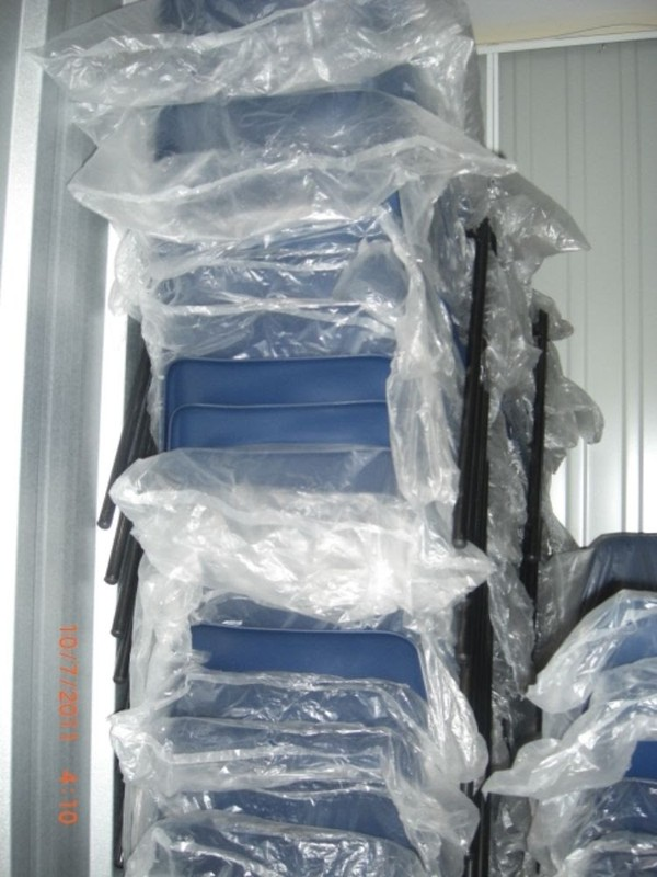 Multi purpose polypropylene chairs for sale