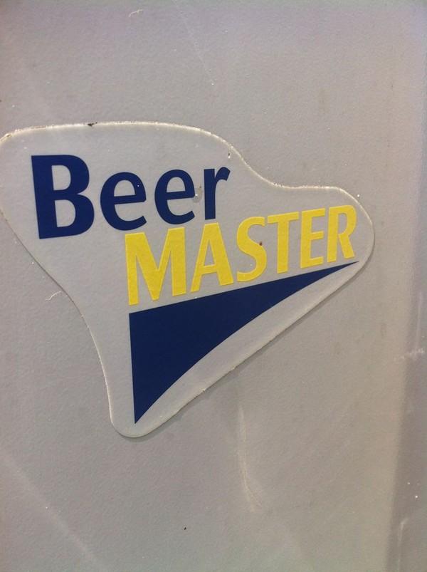 Secondhand Pub Equipment Beer Coolers Beermaster