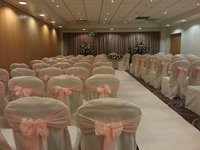 Chair Cover Business For Sale