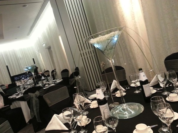 Used Hotel Linens For Sale Uk