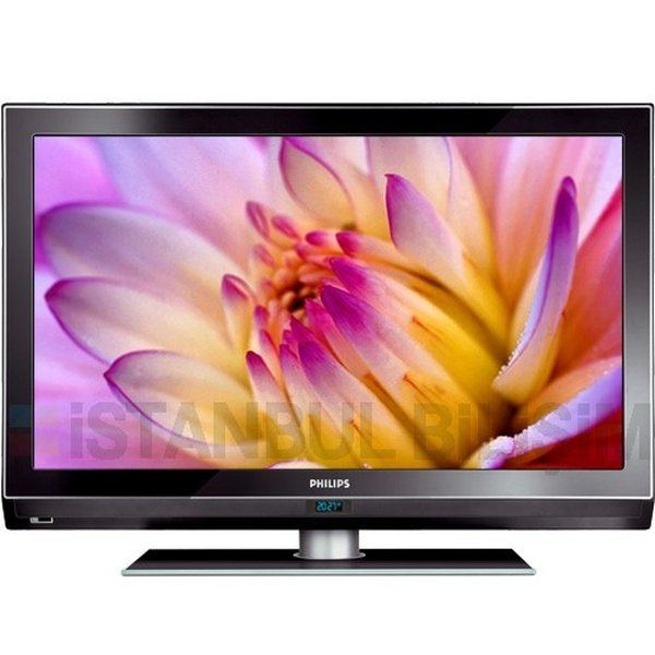 32HF7875 Philips Hotel LCD TV