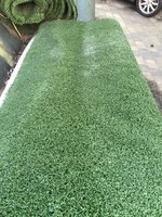 G4 Artificial Grass