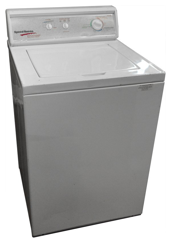 Speed Queen LWS21NW-3062 Washing Machine