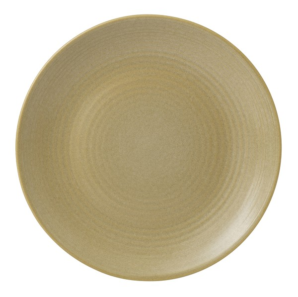 Dudson Evo Sand Plate