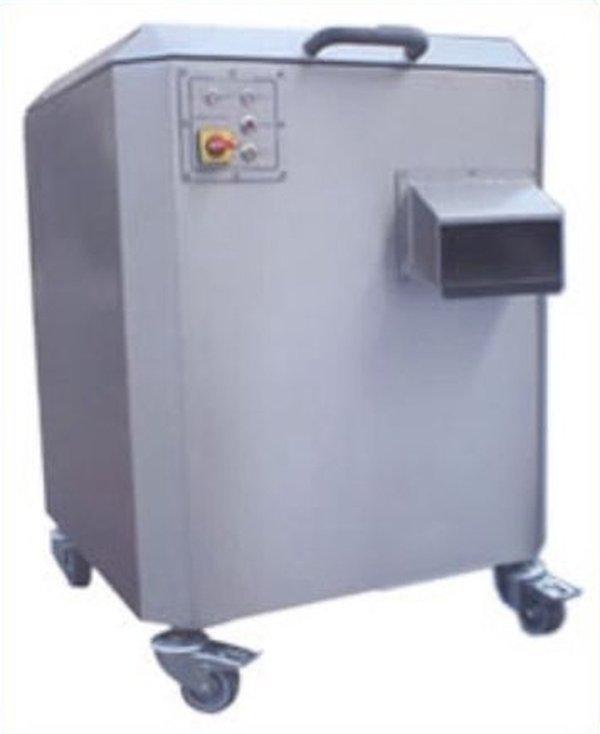 Cutler butler system 5000