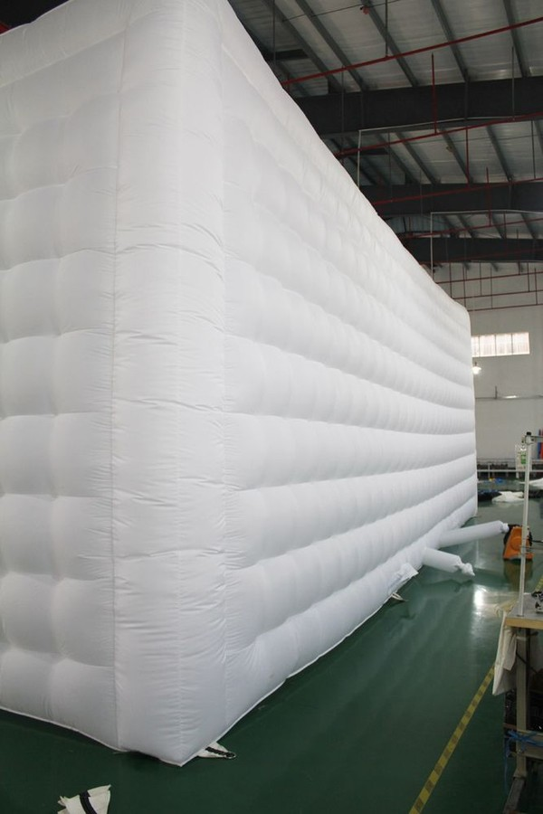 Inflatable Structure for sale