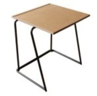 100 examination desks for sale
