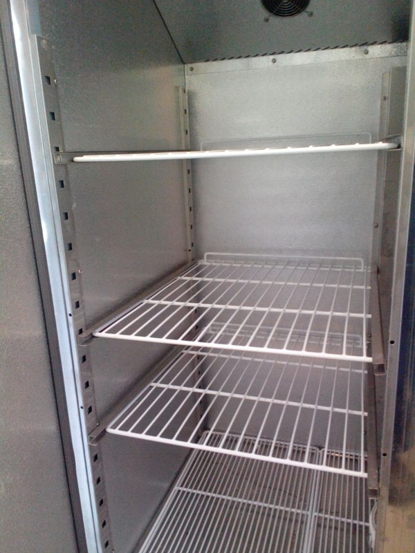 Catering Unit for sale