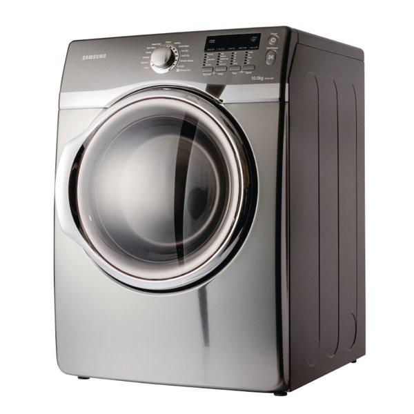 Samsung 10kg Commercial Dryer DV431 AEP