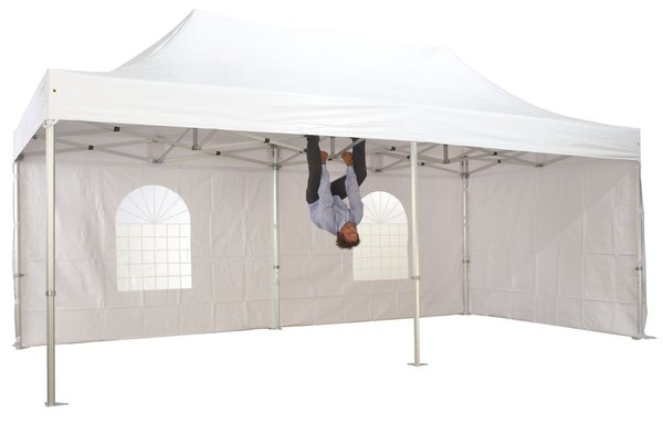 pop up marquees for sale