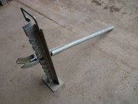 Peg removal tool for sale