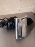 Kebab slicer for sale