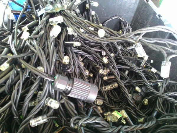 buy Job Lot Marquee lighting