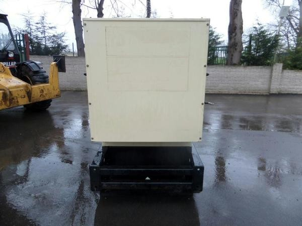 60KVA Diesel generator for sale