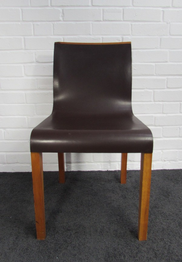 70's Style Dining Chair